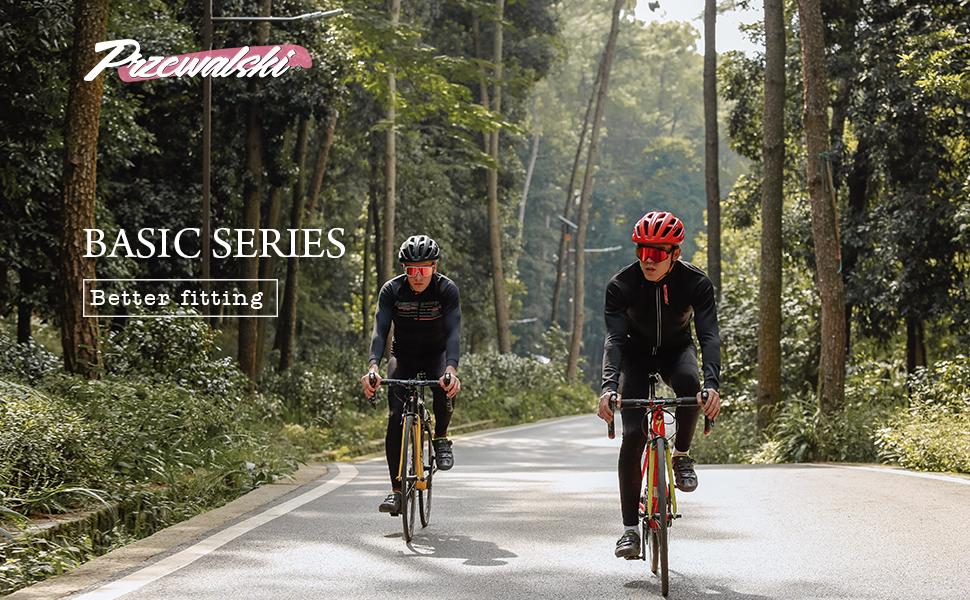 mens cycling tights