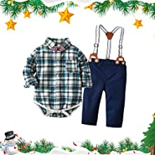baby boy new year suits