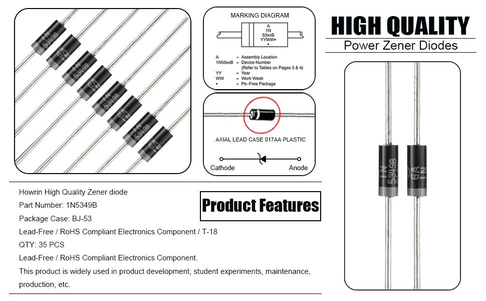 Spiral Point High Speed Steel Osg Tap Right Hand 48 Pitch 1725601 Steam Oxide Finish 3