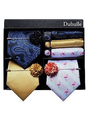 Tie gift 3pcs for men