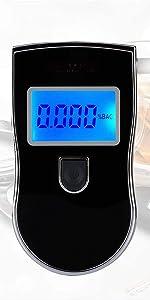 CMBB breathalyzer