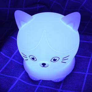 lampe de chevet pour enfant veilleuse bébé veilleuse lapin lumiere pour enfant bureau veilleuse led