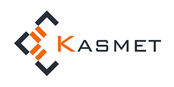 Kasmet logo