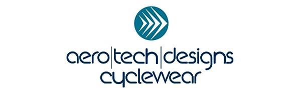 Aero Tech Designs Logo
