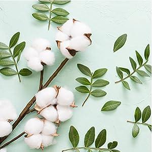 cotton tote