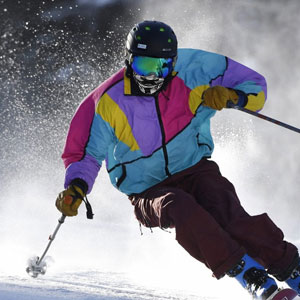 face bandana scarf for skiing