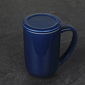 muzity cup