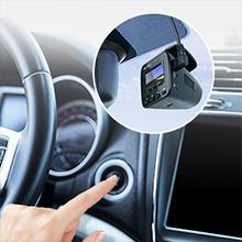 dashcam for car