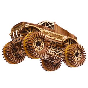 locomotive puzzle, 3d locomotive, 3d train puzzle