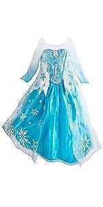princesa azul capa princesa caperucita disfraz adulto cenicienta disfraz cenicienta disfraz nina