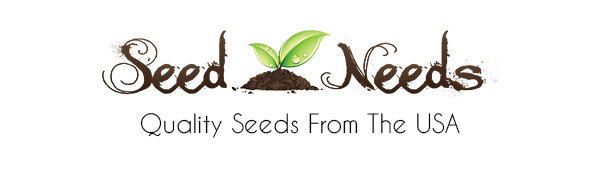 seeds by seed needs