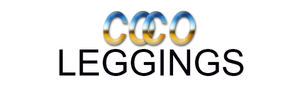 COCOLEGGINGS Brand Logo