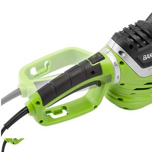 bakaji-tagliasiepi-elettrico-potenza-710-watt-lama