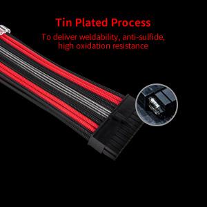 Tin Plate Process