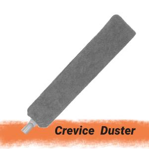 cesive duster