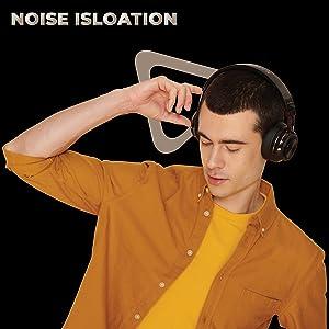 headphones ं