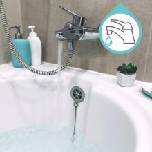 basenbad basisches-badesalz badezusatz wellness entschlackungsbad entsaeuren basich-leben spa