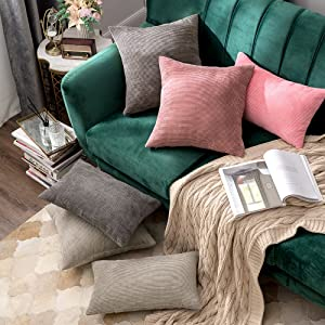 home bedroom bed living room sofa couch bench floor office chair car party wedding dining outdoor