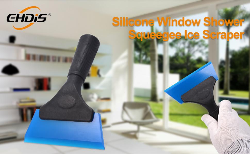 squeegee, shower squeegee, squeegee for shower glass door,window squeegee cleaning tool