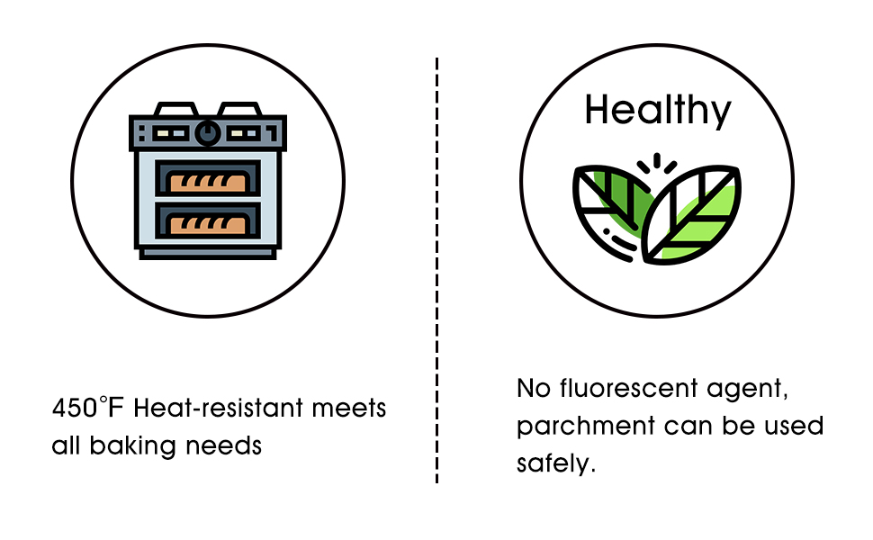 introduce2-heat&eco