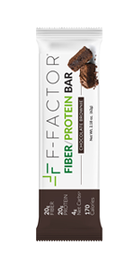 ffactor,bar,fiber,protein,blueberry