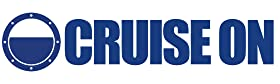 Cruise On Cruise Essentials Logo