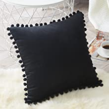 Cushion Covers 45x45