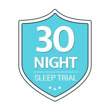 30-night