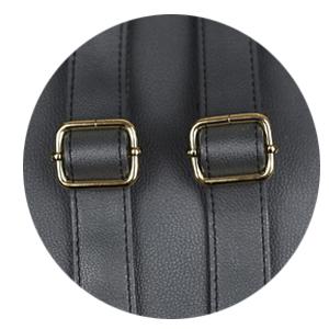 school backpacks bag