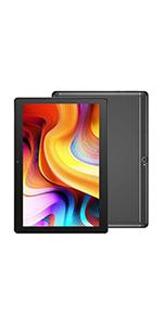 NotePad K10 Tablet