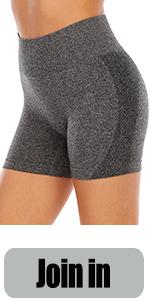 grey shorts 1