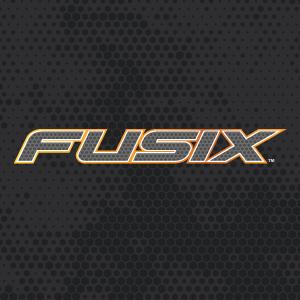 Fusix Technology, Bacteria Destroying Technology