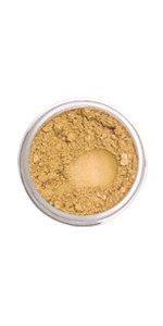 Bella Terra Mineral Powder Foundation | Long-Lasting All-Day Wear