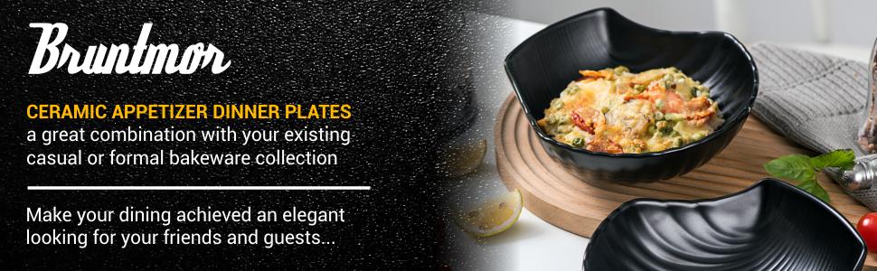 B08NTQ19XS-bruntmor-ceramic-shell-shaped-appetizer-dinner-plates-3rd-banner