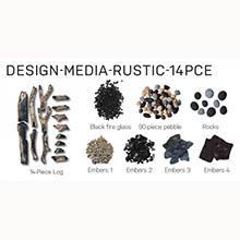 DESIGN-MEDIA-RUSTIC-14PCE