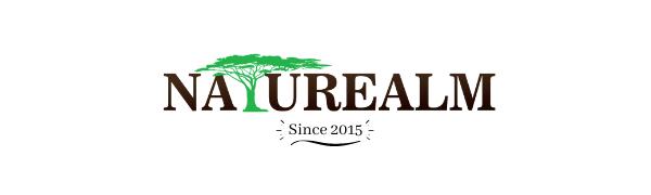 naturealm, naturealmco, mushroom, mushroom extract, mushroom supplements