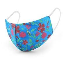 cotton cloth mask chunky chuckles