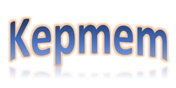 Logo Kepmem