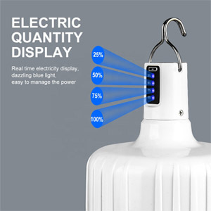 9 watt 20 watt 15 watt mini bike ac dc b22 harging 6 hour backup c  eveready use bluetooth speaker