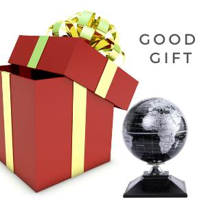 Good Gift