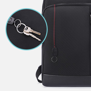 backpack keychains for girls