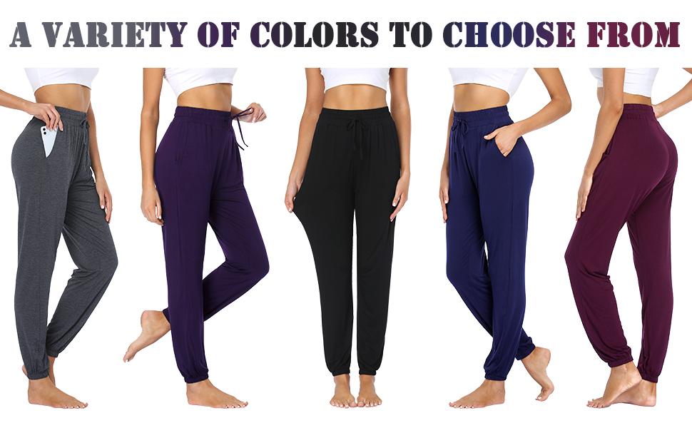 Multi Color to choose