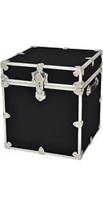 cube trunk