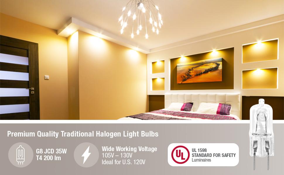 halogen light bulb energy efficient lighting pendant lights room lighting mini bulbs