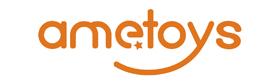 Ametoys brand