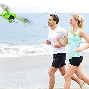 cheap drones for adults fpv drone rc drone