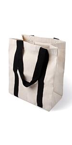 Handtasche Mathilda