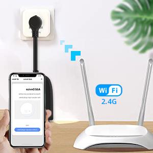 smart wifi outdoor and indoor plug outdoor smart plug alexa smart plug outlet outdoor