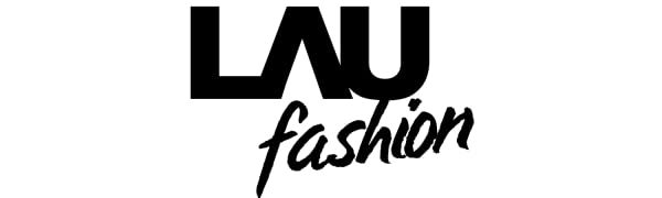 Lau-Fashion - Catsuit, Overall and More
