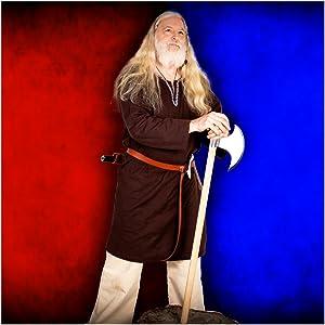 longsword modernviking medievalknight Swords katanaswords samuraistand stand katanaswordstand  sword